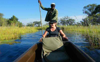 , Blog, African Safari Experts, African Safari Experts