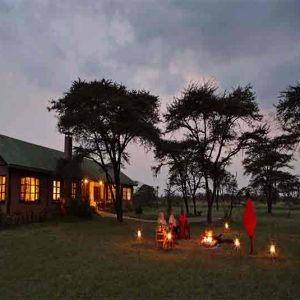 , Kenya Tours and Packages, African Safari Experts