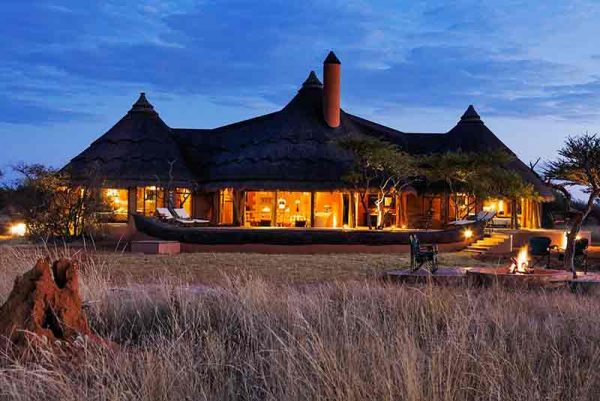 Guided Namibia, Guided Enchanting Namibia – 12 Days – Luxury, African Safari Experts, African Safari Experts