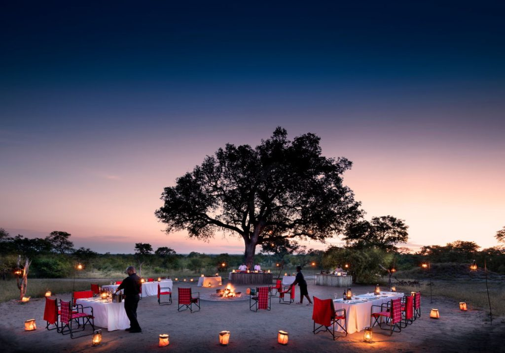 Most stylish safari lodges, The Most Stylish Safari Lodges in Africa…, African Safari Experts, African Safari Experts