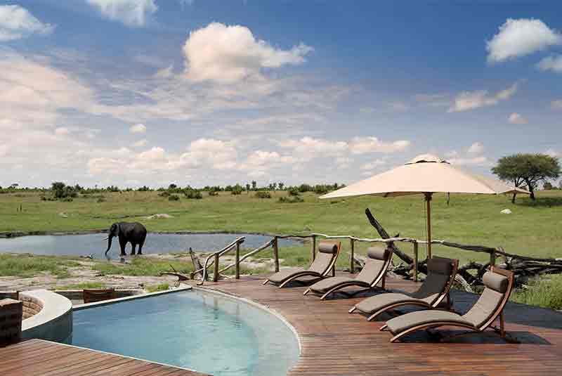 Family Safari, Family Safari – 10 Days, African Safari Experts, African Safari Experts