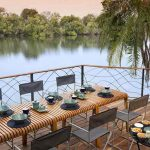 Three Countries, Three Countries – 10 Days, African Safari Experts, African Safari Experts