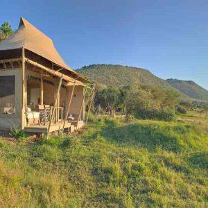 , Home, African Safari Experts