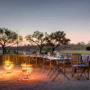 chitwa safari lodge, Chitwa Chitwa Safari Lodge, African Safari Experts, African Safari Experts