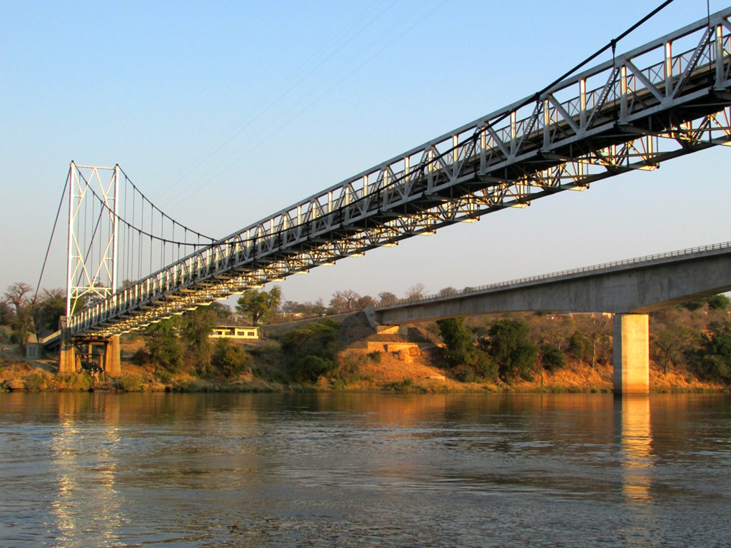 TOURS IN ZIMBABWE