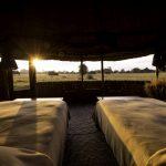 kuyenda, zambia, south luangwa, bushcamp company, africa, african safari experts