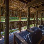 Chamilandu Bush Camp