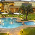 kigali, rwanda, hotel, serena, africa