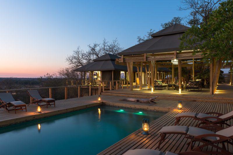simbavati, hilltop, lodge, hilltop lodge, timbavati, game, reserve, south africa, african safari experts