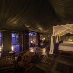 zungulila, room, bed, night, sleep, comfort, africa, zambia, south, luangwa, africa, safari, experts