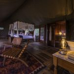 zungulila, room, comfort, night, sleep, bush, africa, zambia, south luangwa, african safari experts