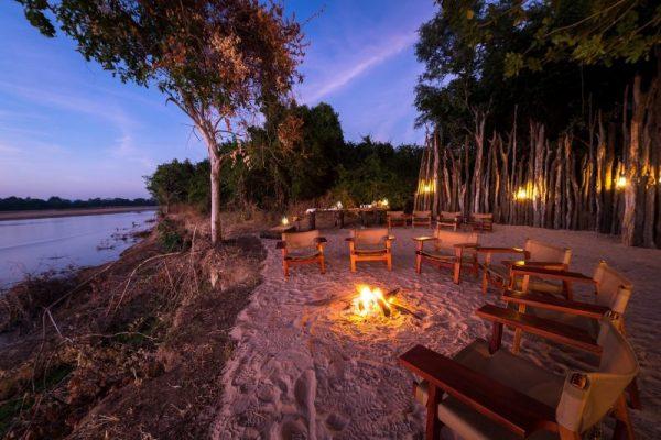 Bilimungwe, Bilimungwe Bush Camp, African Safari Experts, African Safari Experts