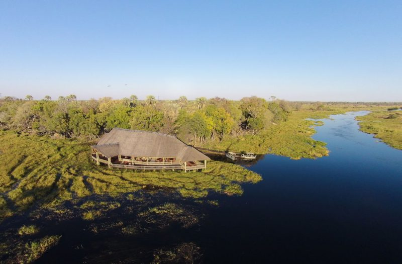 Botswana Tours and Accommodation, Botswana Tours and Packages, African Safari Experts