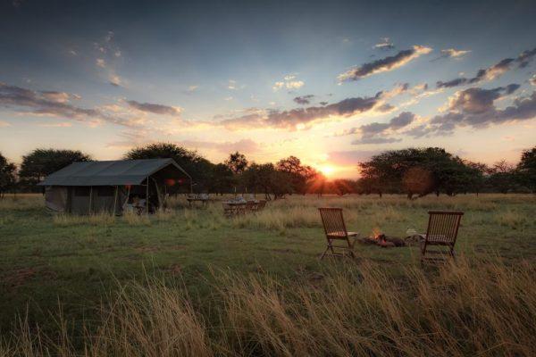 mobile moremi, Botswana Mobile – 7 Days, African Safari Experts, African Safari Experts