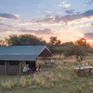 semunyeni, mobile, safari, bush, africa, botswana, adventure, safari, glamping, luxury, african safari experts