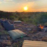 Nimali Mara Camp