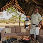 Old Mondoro, Old Mondoro, African Safari Experts, African Safari Experts