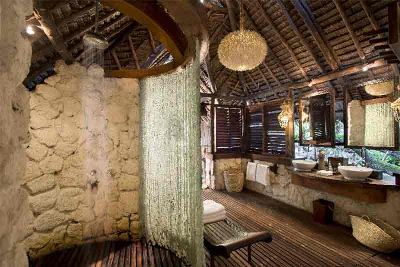 & Beyond Mnemba Island, &Beyond Mnemba Island, African Safari Experts, African Safari Experts