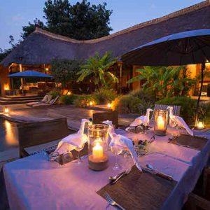 Chinzombo, Chinzombo, African Safari Experts, African Safari Experts