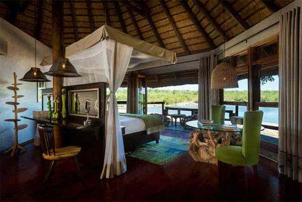 Ulusaba Safari Lodge, Ulusaba Safari Lodge, African Safari Experts, African Safari Experts
