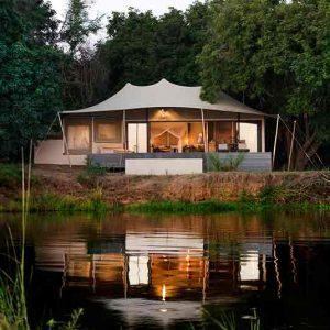 , Home, African Safari Experts, African Safari Experts