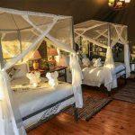 Bomani Lodge