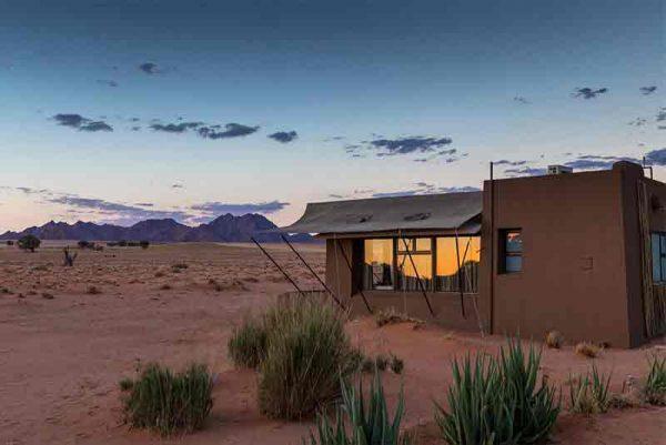 Enchanting Namibia, Guided Enchanting Namibia – 12 Days – Standard, African Safari Experts, African Safari Experts