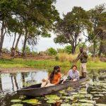 Duba Explorers Camp, Duba Explorers Camp, African Safari Experts, African Safari Experts