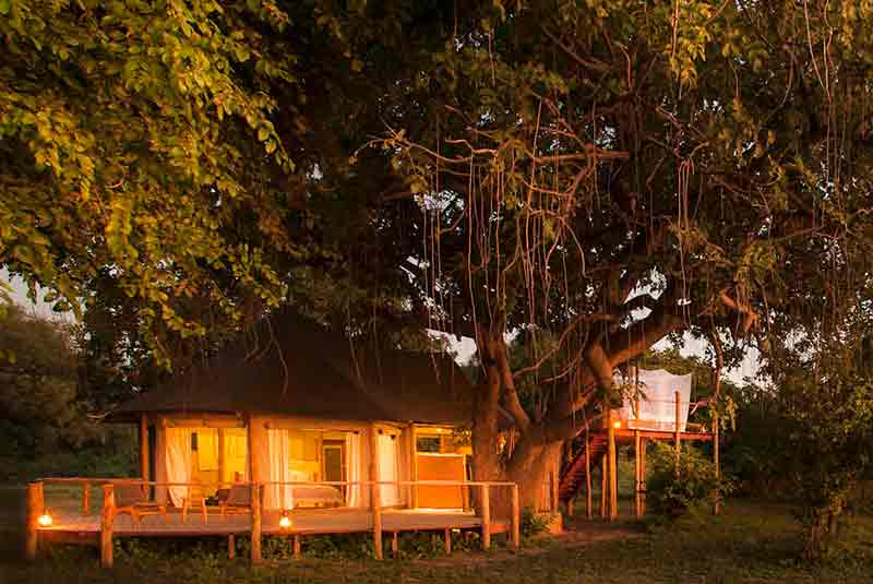 Star Beds of Africa, Star Beds of Africa., African Safari Experts, African Safari Experts