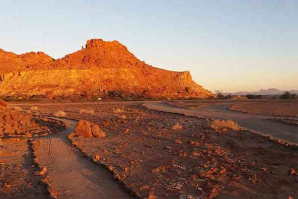 Self Drive, Self Drive Namibia – 14 Days (Standard Package), African Safari Experts, African Safari Experts