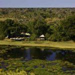 Zarafa Camp, Zarafa Camp, African Safari Experts, African Safari Experts
