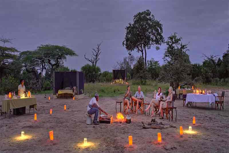 Tanzania, Tanzania Travel Information, African Safari Experts