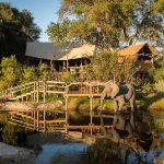 Little Tubu, Little Tubu, African Safari Experts, African Safari Experts