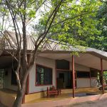 Potato Bush Camp, Potato Bush Camp, African Safari Experts, African Safari Experts