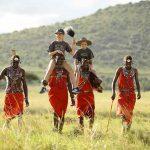 Kenya Family Adventure – 11 Days