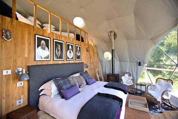 The Highlands, The Highlands, African Safari Experts, African Safari Experts
