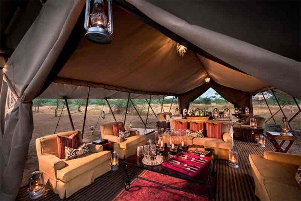 &Beyond Serengeti Under Canvas, &Beyond Serengeti Under Canvas, African Safari Experts, African Safari Experts