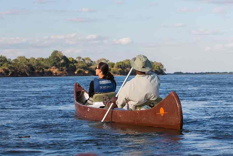 Chongwe River House, Chongwe River House, African Safari Experts, African Safari Experts