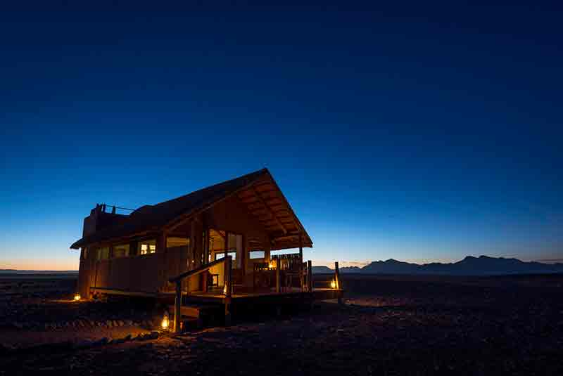 Kulala Desert Lodge, Kulala Desert Lodge – Sossusvlei, African Safari Experts, African Safari Experts