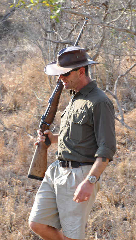 about africa safari, About, African Safari Experts