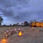 Ngorongoro Crater and Serengeti - 10 days