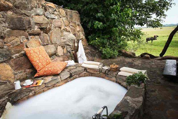 Apoka Safari Lodge, Apoka Safari Lodge – Kidepo Valley, African Safari Experts, African Safari Experts
