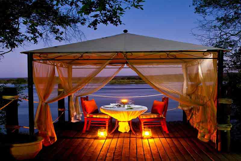 , Zambia Tours and Packages, African Safari Experts