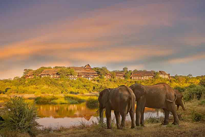 , Zimbabwe Tours and Packages, African Safari Experts, African Safari Experts
