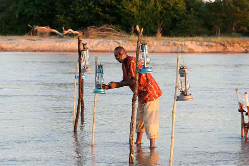 African tours and accommodation, African Tours and Packages, African Safari Experts, African Safari Experts