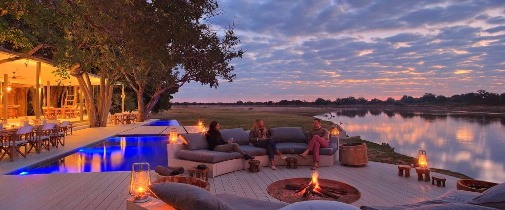 Zambia's top attractions, Zambia's Top Attractions…, African Safari Experts, African Safari Experts